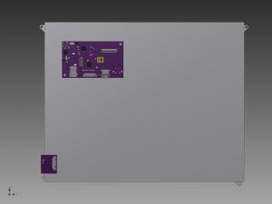 Assembly concept 1, bottom