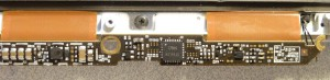Macbook_LCD_Controller_Back3