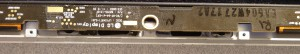 Macbook_LCD_Controller_Front2