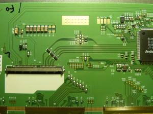 LP173WF2_Controller_2