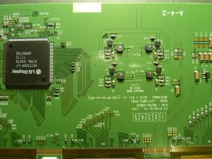 LP173WF2_Controller_3