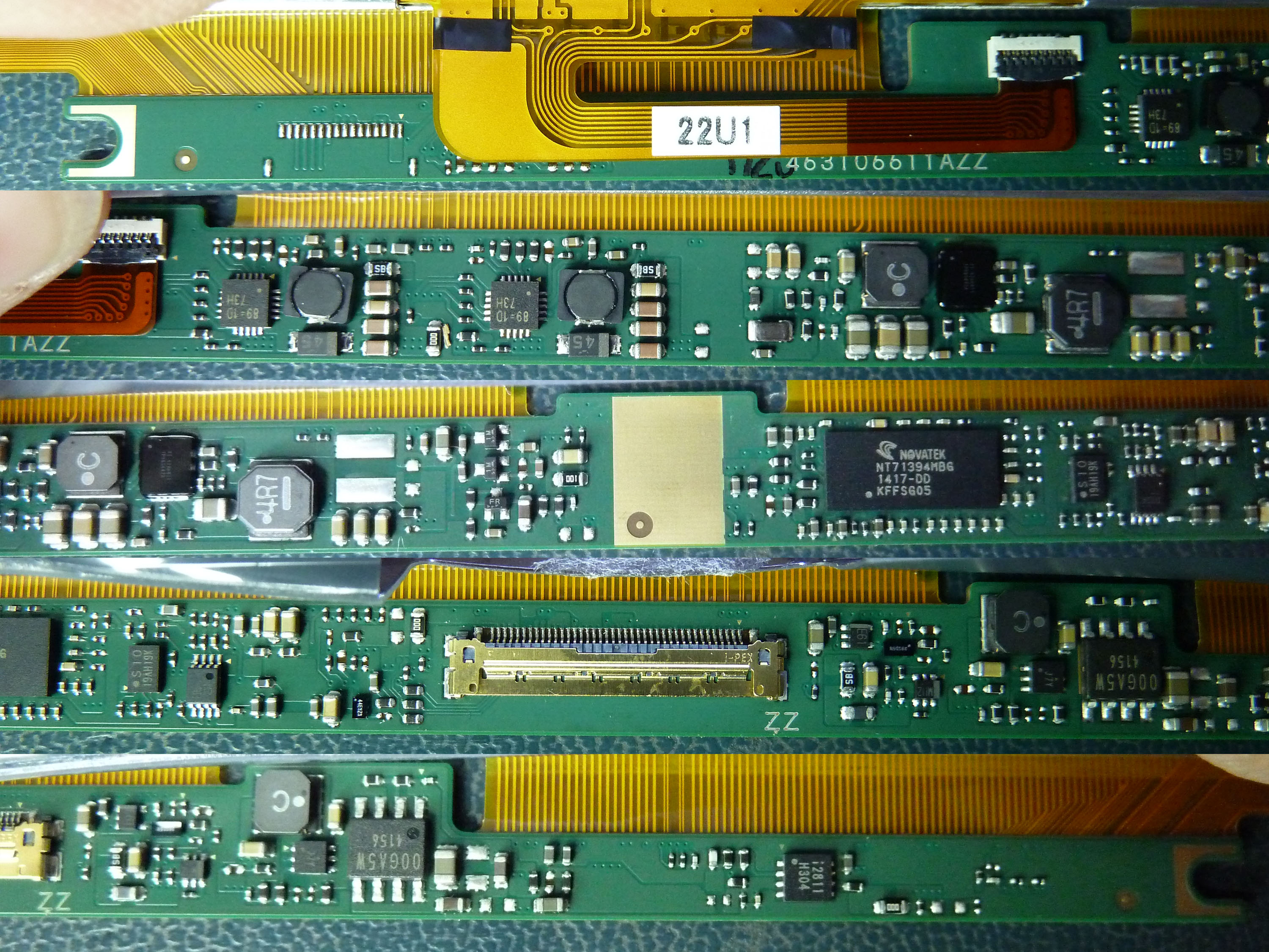 What Does An Asic Design Engineer Do
